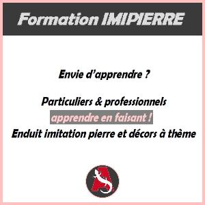 Bouton formation